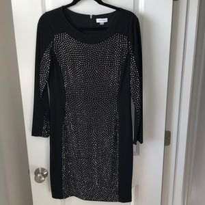 Calvin Klein Cocktail/Special Occassion Dress